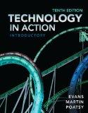 Technology in Action, Introductory (10th Edition)