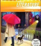 Prentice Hall Literature: Common Core Edition, Grade 6