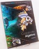 Georgia Coordinate Algebra Volume 2 : Pearson Georgia High School Mathematics