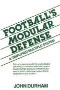 Football's Modular Defense A Simplified Multiple System