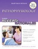 Pearson Reviews & Rationales: Pathophysiology with