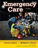 Emergency Care Plus NEW MyBradyLab with Pearson eText -- Access Card Package (12th Edition) ...