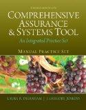 Comprehensive Assurance & Systems Tool (CAST): An Integrated Practice Set - Manual Practice ...