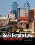 Real Estate Law Fundamentals