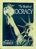 Book of Democracy