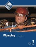 Plumbing Level 3 Trainee Guide (4th Edition)