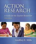 Action Research, Loose-Leaf Version Plus Video-Enhanced Pearson EText -- Access Card