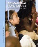 Educational Psychology: Developing Learners, Loose Leaf Version Plus NEW MyEducationLab with...