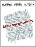 Macroeconomics Plus NEW MyEconLab with Pearson eText -- Access Card Package (2nd Edition)