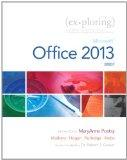Exploring: Microsoft Office 2013, Brief