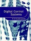 Digital Control Systems - P. N. Paraskevopoulos - Paperback