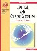 Analytical and Computer Cartography