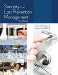 Security and Loss Prevention Management with Answer Sheet (AHLEI) (3rd Edition) (AHLEI - Int...