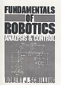 Fundamentals of Robotics Analysis and Control