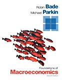 Foundations of Macroeconomics (7th Edition) (The Pearson Series in Economics)