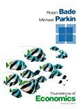 Foundations of Economics (7th Edition)