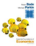 Essential Foundations of Economics (7th Edition)