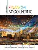 Financial Accounting, Fifth Canadian Edition Plus MyAccountingLab with Pearson eText -- Acce...