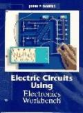 Elec.circ.using Elec.workbench-w/3disk