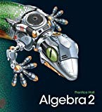 HIGH SCHOOL MATH 2011 ALGEBRA 2 STUDENT EDITION
