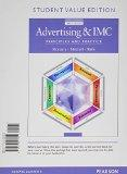 Advertising & IMC: Principles and Practice, Student Value Edition (10th Edition)