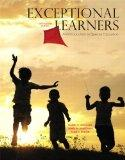 Exceptional Learners: An Introduction to Special Education, Loose-Leaf Version with Enhanced...