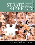 Strategic Staffing (3rd Edition)