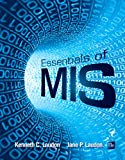 Essentials of MIS (11th Edition)