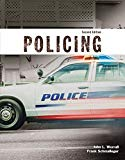 Policing (2nd Edition)