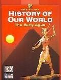 Student Edition Tennessee (Prentice Hall History of Our World The Early Ages)