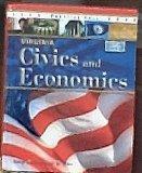 Civics and Economics, Virginia Teacher's Edition