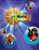 My World History: Early Ages