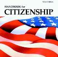 Handbook for Citizenship