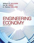 Engineering Economy Plus NEW MyEngineeringLab with Pearson eText -- Access Card Package (16t...