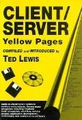 Client/Server Yellow Pages