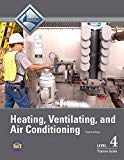 HVAC Level 4 Trainee Guide (4th Edition)