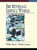 Beverage Service World