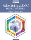 Advertising & IMC: Principles and Practice Plus 2014 MyMarketLab with Pearson eText -- Acces...