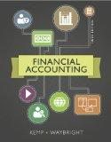 Financial Accounting Plus NEW MyAccountingLab with Pearson eText -- Access Card Package (3rd...
