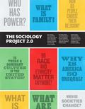Manza : The Sociology Project_2