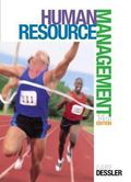 Human Resource Management Plus 2014 MyManagementLab with Pearson eText -- Access Card Packag...