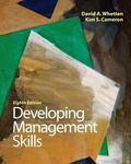 Developing Management Skills Plus 2014 MyManagementLab with Pearson eText -- Access Card Pac...