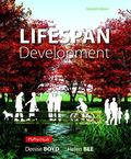 Lifespan Development Plus NEW MyPsychLab with Pearson eText -- Access Card Package (7th Edit...
