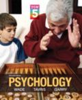 Psychology with DSM-5 Update, Books a la Carte version (11th Edition)