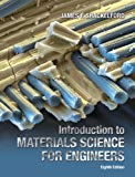 Introduction to Materials Science for Engineers (8th Edition)