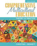 Comprehensive Multicultural Education: Theory and Practice, Pearson eText with Loose-Leaf Ve...