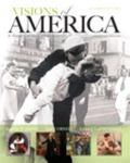 Visions of America: A History of the United States, Combined Volume, Black & White Plus NEW ...