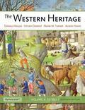 Harvests of Change: American Literature, 1865-1914