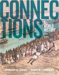 Connections: A World History