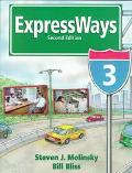 Expressways 3